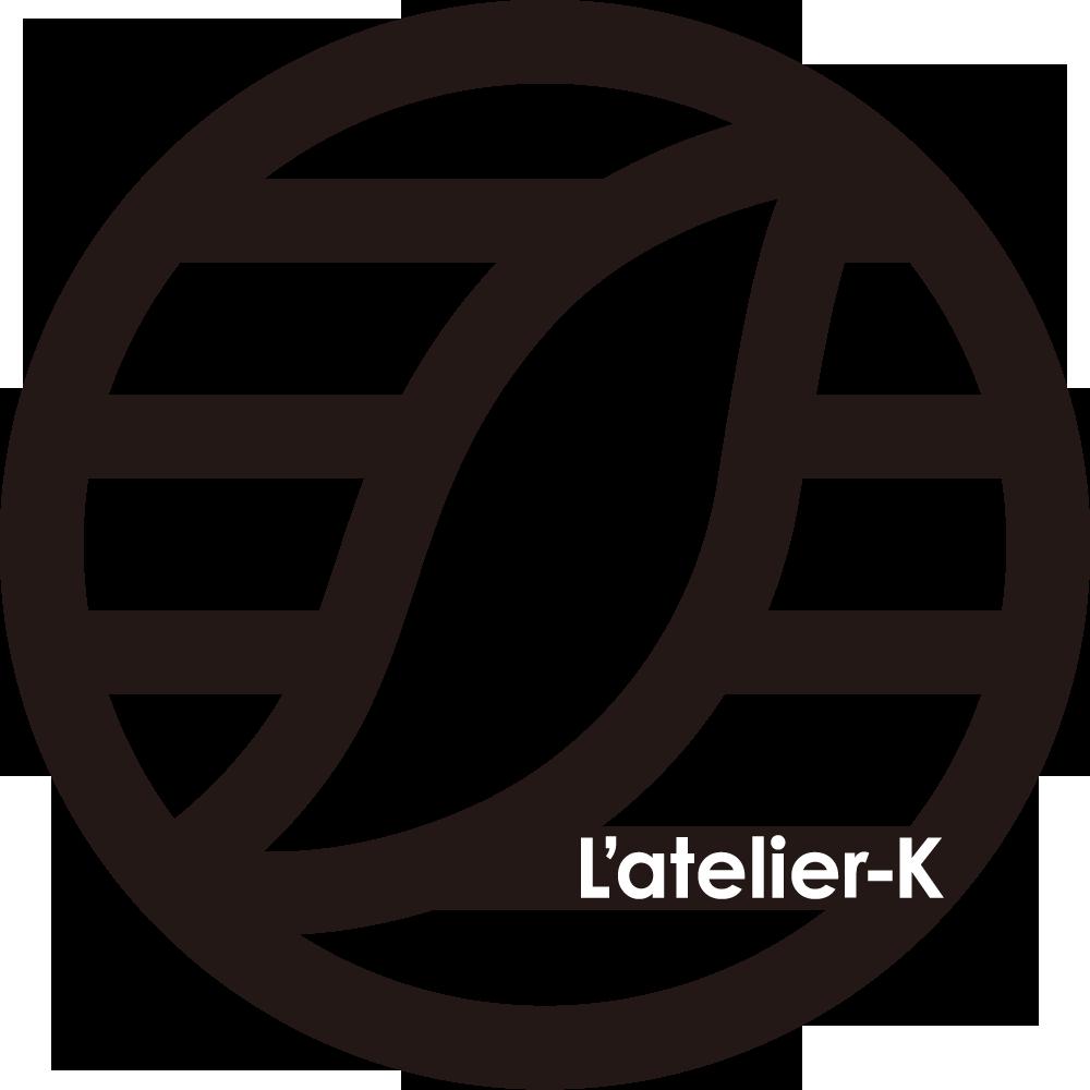 旭川 Latelier-K ラトリエK