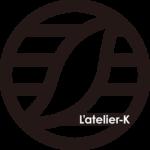 旭川 ラトリエK/Latelier-k