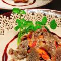 旭川 ラトリエK クリスマスディナーコース